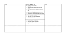 Mark-scheme-sheet-LA.docx
