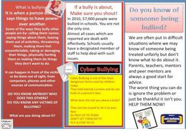 bullying-leaflet.docx