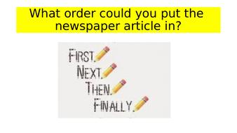 Newspaper-structure---HA.pptx