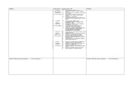 Mark-scheme-sheet-HA.docx
