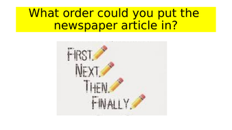 Newspaper-structure---LA.pptx
