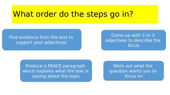 Summary-skills-2.pptx