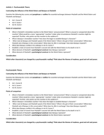 Activity-1-Psych-Theory.docx