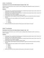 Activity-3----NH-Theory.docx