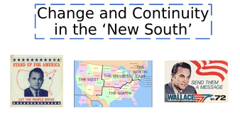 Change-and-Continuity-in-the-New-South--Autosaved-.pptx