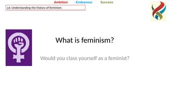 feminISM-(002).pptx