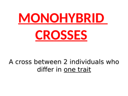 A-level-genetic-crosses.pptx