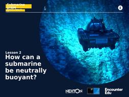 Submarine-STEM-Sci-11-14-L2-Slideshow-2-Submarine-buoyancy-investigation.pptx
