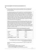 Politics A Level Edexcel Source Top Level Answer - Specimen Paper
