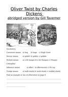 Oliver-Twist-workbook.doc