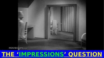 coach-impressions1.pptx