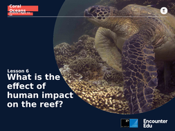 Coral-Oceans-Science-11-14-L6-Slideshow-What-is-the-effect-of-human-impact-on-the-reef.pptx