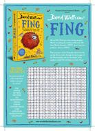 fing_activity_sheet.pdf
