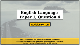 Paper-1-Q4-Revision-Lesson---The-Woman-in-Black.pptx
