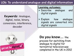 BWA-L4-Analogue-and-Digital-LO.jpg