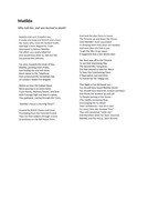 Matilda-poem.docx