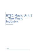 KNOWLEDGE-BOOKLET-The-Music-Industry-1.docx