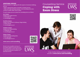 Coping-with-exam-stress-pdf.pdf