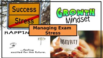 Managing-exam-stress.pptx