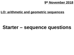 A2-Arithmetic-sequences-and-geometric-sequences.pptx