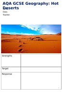 AQA-GCSE-Geography-Deserts-work-booklet.pptx