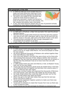 America-Expansion-notes-for-flashcards.docx
