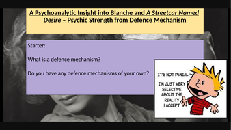 A-Streetcar-Named-Desire_-Psychoanalytic-Insight-into-Blanche-.pptx