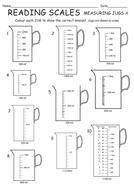 Measuring-Jugs-Colour-amount-(A)-QUESTIONS.pdf