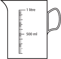 EMPTY_1L_every500ml_divisions20ml.pdf