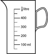 EMPTY_500ml_every_100ml.pdf