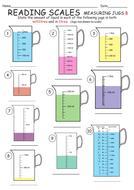 new-Measuring-Jugs-READ-B-QUESTIONS.pdf