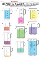 NEW-Measuring-Jugs-Colour-amount-B-ANSWERS.pdf