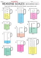 Measuring-Jugs-Colour-amount-ANSWERS.pdf