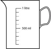 EMPTY_short_1L_every_500ml.pdf