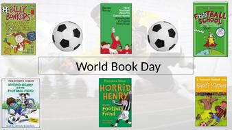 World-Book-Day-FC.pptx