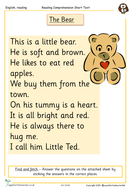 Reading-comprehension-The-Bear-Cut-and-stick.pdf