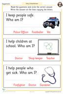 Comprehension-Reading-Activity-Who-am-I-beginner-level-KS1-Year-1.pdf