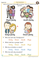Comprehension-Reading-Activity-My-Family-KS1-Year-1.pdf