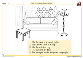 Early-Comprehension-Read---stick-Year-1-Year-2-SEN.pdf