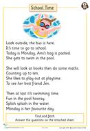 Reading-comprehension-School-Time-SEN.pdf