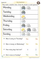 Comprehension-Weather-Chart-Activity-Beginner-level-reading-KS1-Year-1.pdf