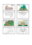 7-Wonder-Marker.pdf