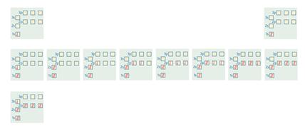 Electron-arangements-H-Na-unlabelled.jpg