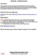 Dividing-Fractions-KS2-Arithmetic.pdf