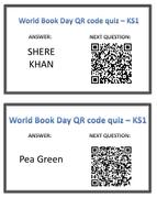 KS1-QR-Code-Quiz---codes-to-laminate.pdf