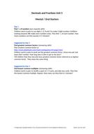 starters_dec-frac_6673.docx
