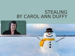 Stealing-Duffy.ppt
