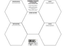 UnBias_Value-Perception_Stakeholder.pdf