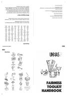 UnBias_Toolkit_Handbook_FINAL_book_portrait_28pp_A3.pdf