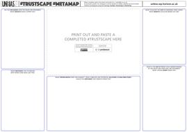 UnBias_MetaMap_A1.pdf